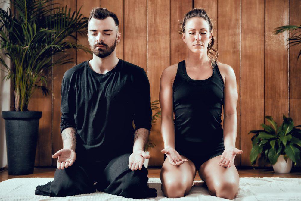 shiatsu meditation PTEV2R8 scaled